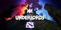 بازی Dota Underlords به زودی حالتهای معمولی و رتبهبندی جداگانهای را دریافت خواهد نمود