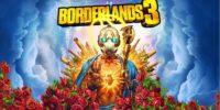 تریلر جدیدی از بازی Borderlands 3 منتشر شد