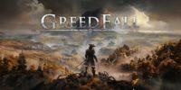 ویدئویی ۹ دقیقهای از گیمپلی بازی GreedFall منتشر شد