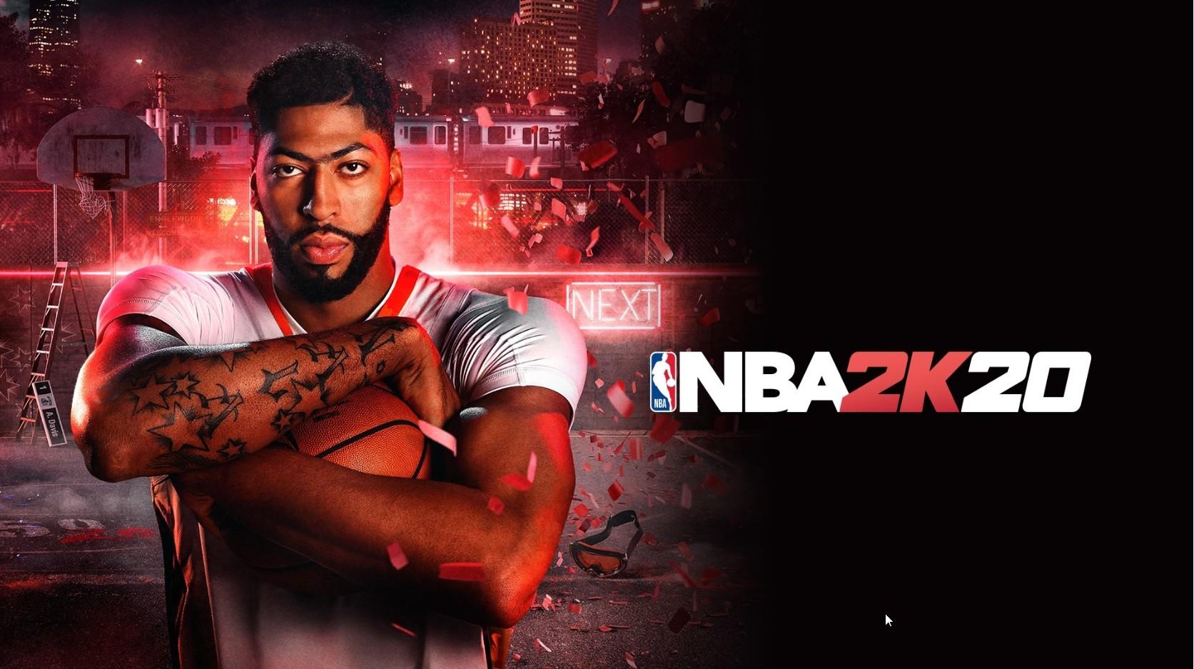 ۳ ویژگی جدید به بازی NBA 2K20 اضافه خواهد شد
