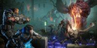 توسعهدهندگان بازی Gears 5 در نظر دارند استعمال دخانیات را از بازی حذف نمایند