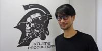 SDCC 2019   هیدئو کوجیما سبک بتل رویال را به چالش میکشد