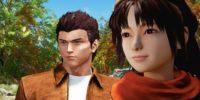 گیمپلی جدیدی از بازی Shenmue 3 منتشر شد
