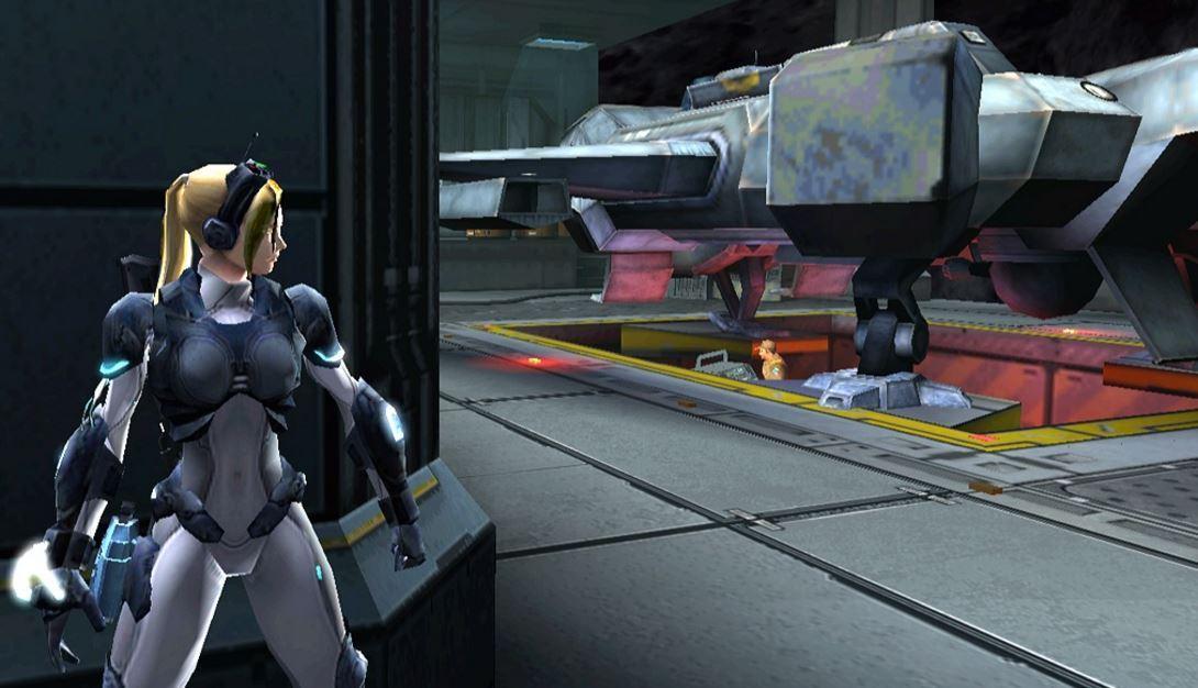 بنیان گذار بلیزارد بابت لغو کردن بازی StarCraft: Ghost پشیمان است
