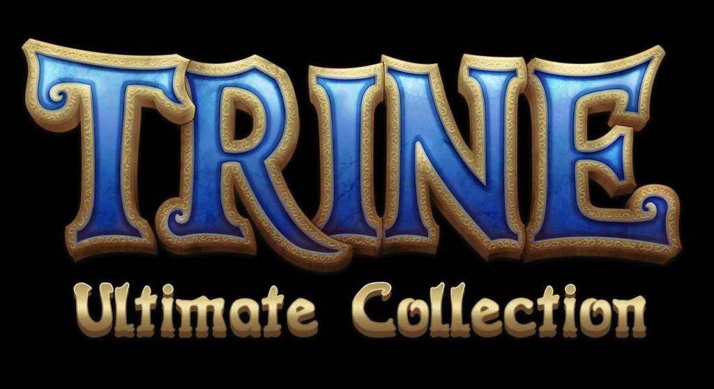 گزارش: نسخهی کالکشن بازی Trine برروی کنسول نینتندو سوییچ نیز منتشر خواهد شد + تریلر