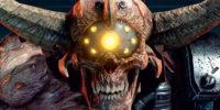 QuakeCon 2019 | از شیطانی جدید در بازی Doom Eternal با انتشار تریلری جذاب رونمایی شد