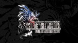 تریلر جدیدی از بازی War of the Visions: Final Fantasy Brave Exvius منتشر شد