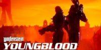 اطلاعات جدیدی از بازی Wolfenstein Youngblood منتشر شد