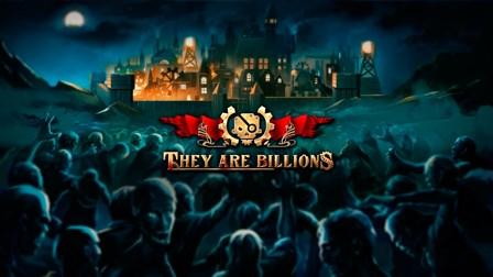مقاومت میلیونی | نقدها و نمرات بازی They Are Billions