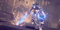 گیمپلی جدیدی از بازی Astral Chain با هدف نمایش مبارزات، سلاحها و… منتشر شد