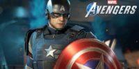 اطلاعات بیشتری از بازی Marvel's Avengers منتشر شدند