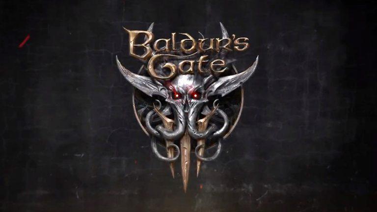 استودیوی لارین از بخش چندنفرهی بازی Baldur's Gate 3 میگوید