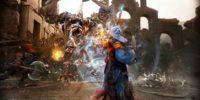 تاریخ انتشار نسخهی پلیاستیشن ۴ بازی Black Desert مشخص شد