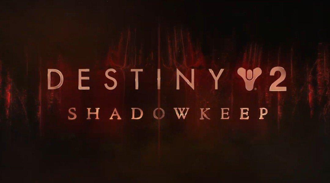 در روزهای آتی اطلاعات جدیدی از بازی Destiny 2: Shadowkeep منتشر خواهد شد