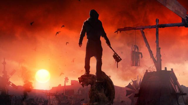 احتمالا بازی Dying Light 2 فقط برای کنسولهای این نسل عرضه شود