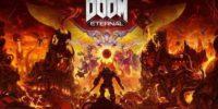 مدت زمان بازی DOOM Eternal مشخص شد