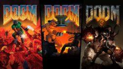 [تصویر:  doom-trilogy-250x140.jpg]