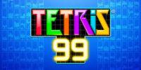 نسخهی فیزیکی بازی Tetris 99 شامل بستهالحاقی جدیدی خواهد بود