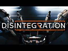 بازی جدید یکی از خالقان سری Halo معرفی شد: Disintegration