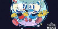 انیمیشن Cuphead برای سرویس نتفلیکس معرفی شد