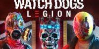 یوبیسافت طرفداران را به منظور مشارکت در ساخت موسیقیهای بازی Watch Dogs: Legion فرا میخواند
