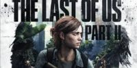 شایعه: تاریخ انتشار بازی The Last of Us Part 2 مشخص شد | بهار سال ۲۰۲۰