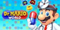 ماریو در تسخیر گوشیهای هوشمند | نقدها و نمرات بازی Dr. Mario World