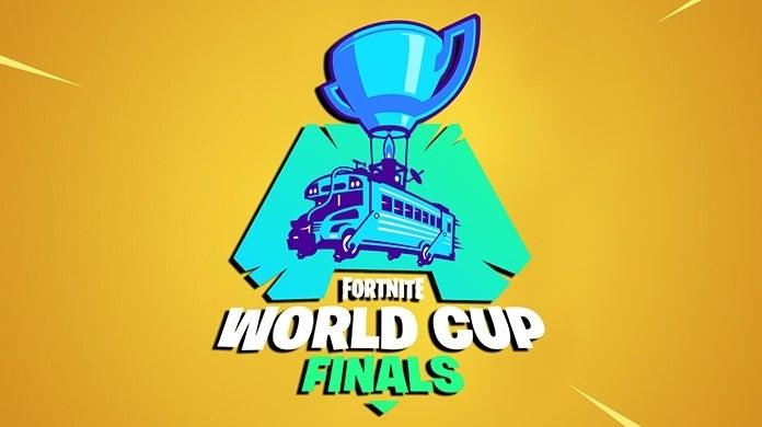 مسابقات Fortnite World Cup به پربازدیدترین رویداد Esports در تاریخ توییچ تبدیل شد