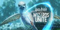 یک اتحاد قابل اجتناب | نقدها و نمرات Harry Potter: Wizards Unite
