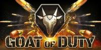نسخهی دسترسی زودهنگام بازی Goat of duty از امروز در دسترس علاقهمندان است