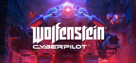 کشتار ناتزیها با طعم واقعیت مجازی | نقدها و نمرات Wolfenstein: Cyberpilot