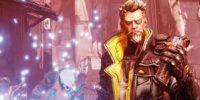 تریلر جدید بازی Borderlands 3 به معرفی شخصیت Zane اختصاص دارد