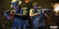 شخصیت کاپیتان پرایس برای بازی Call of Duty: Black Ops 4 معرفی شد