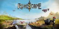بهروزرسانی جدیدی برای بازی RuneScape منتشر شد