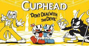 بستهالحاقی The Delicious Last Course بازی Cuphead تاخیر خورد