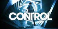 بازی Control تفاوتهایی اساسی با عنوان Quantum Break دارد
