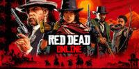 بستهی شگفتانگیزی برای بازی Red Dead Online در راه است