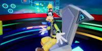 جزئیاتی از بهروزرسانی جدید نسخهی واقعیت مجازی Kingdom Hearts منتشر شد