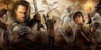 آمازون در حال همکاری در توسعهی بازی The Lord Of The Rings در سبک MMO است