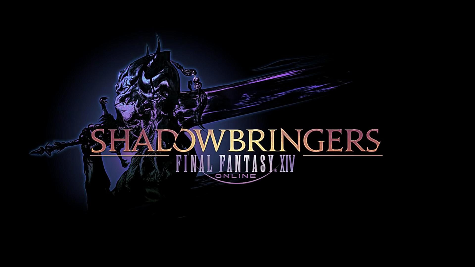 فانتزی در اوج | نقدها و نمرات بستهالحاقی Final Fantasy XIV: Shadowbringers