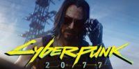 بررسی فنی بازی Cyberpunk 2077