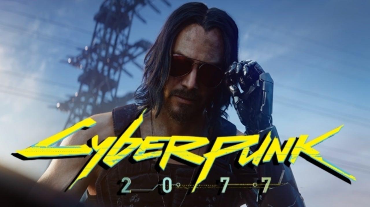 سیدی پراجکت رد توضیحاتی را دربارهی نقش مذاهب در Cyberpunk 2077 ارائه نمود