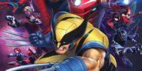 محتویات اضافی بازی Marvel Ultimate Alliance 3 به صورت جداگانه فروخته نمیشوند