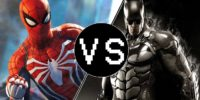 گزارش NPD: میزان فروش Marvel's Spider-Man از Batman: Arkham City عبور نمود
