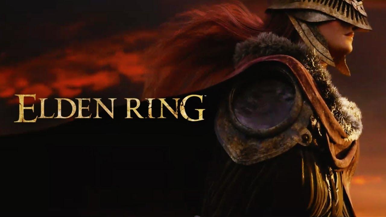 جهان بازی Elden Ring بر پایهی دنیای پهناورش ساخته شده است