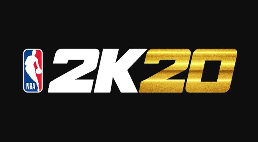 نسخهی آزمایشی بازی NBA 2K20 معرفی شد