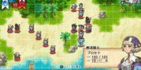 تاریخ انتشار بازی Pirates 7 برای نینتندو سوییچ مشخص شد