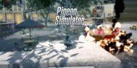 تریلری جدید از بازی Pigeon Simulator
