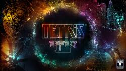 بازی Tetris Effect برای رایانههای شخصی منتشر خواهد شد
