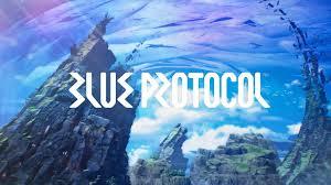 تاریخ انتشار نسخهی آلفای فنی بازی Blue Protocol مشخص شد + تریلر